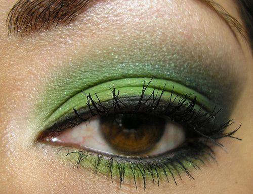 Green :)
