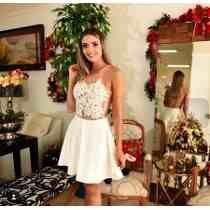 Post de hoje: 3 Lindos Modelos de Vestidos de Festa Curtos Para Usar #vestidosfestacurtos  Veja link:  http://vestidoscurtos.net/3-lindos-modelos-de-vestidos-de-festa-curtos/