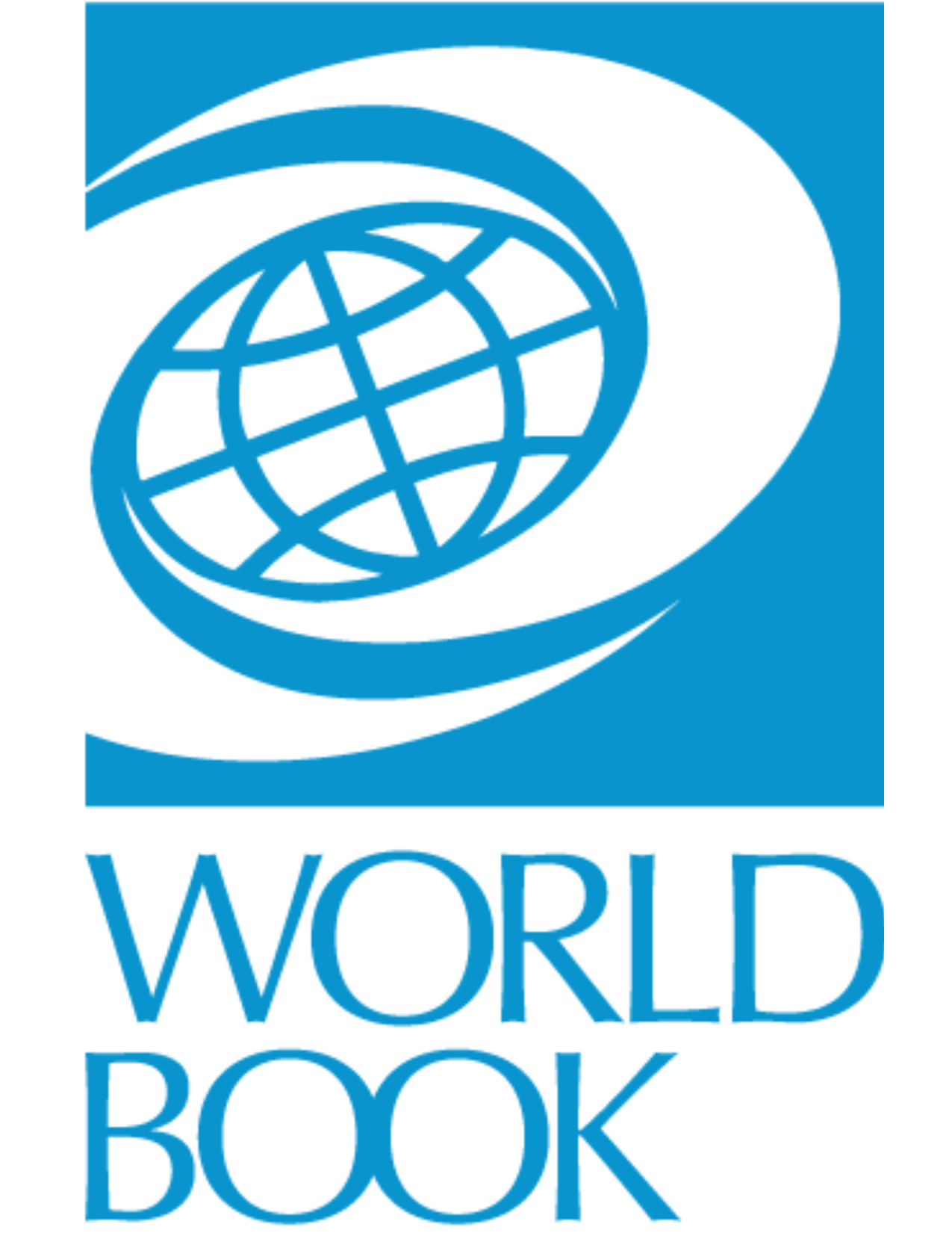 Not sure which World Book online version is right for you? This lets you  choose from all of them: World Book Kids, World… | World book online,  Books, Learning sites