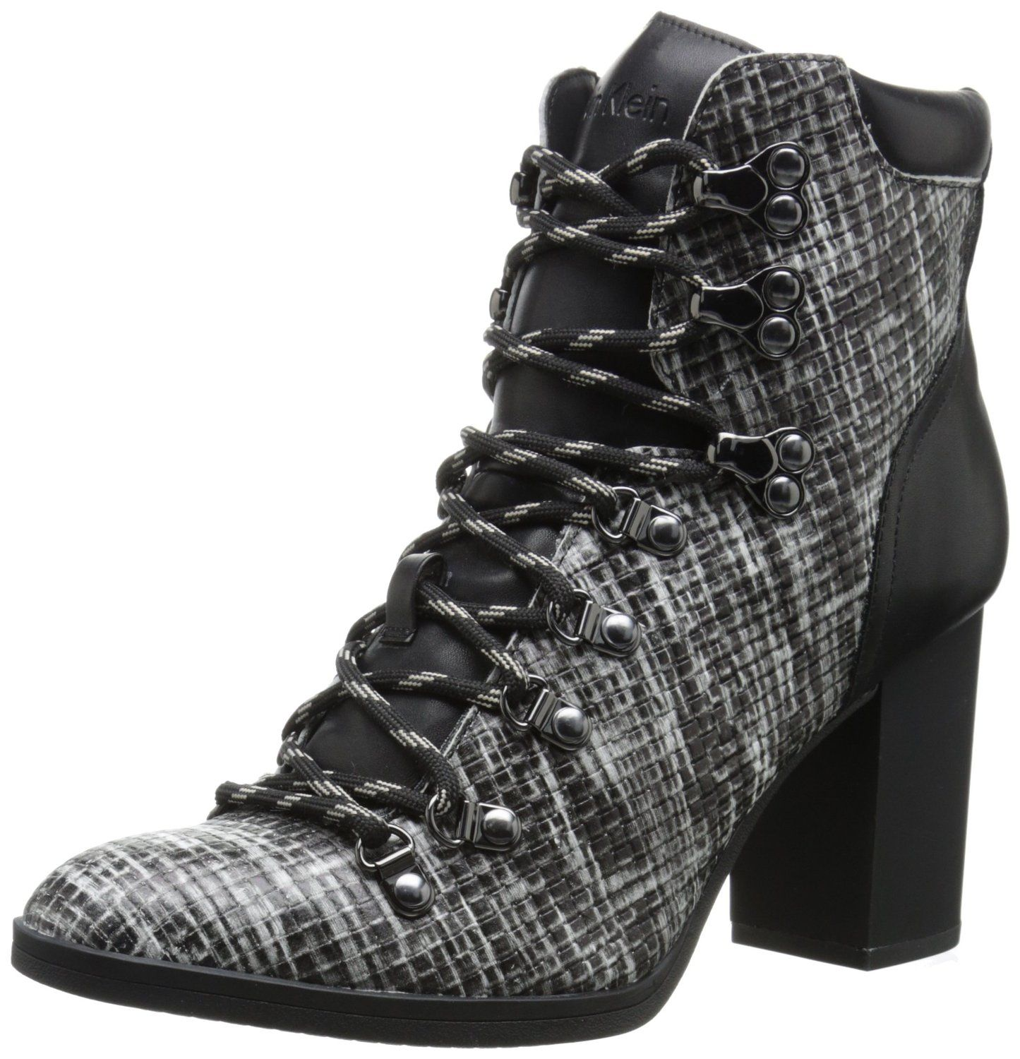 Calvin Klein Women's Evee Boot => Tried it! Love it! Click the image