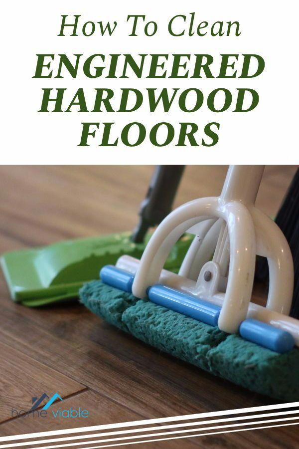No Fail Hardwood Floor Colors for your Home! # ...