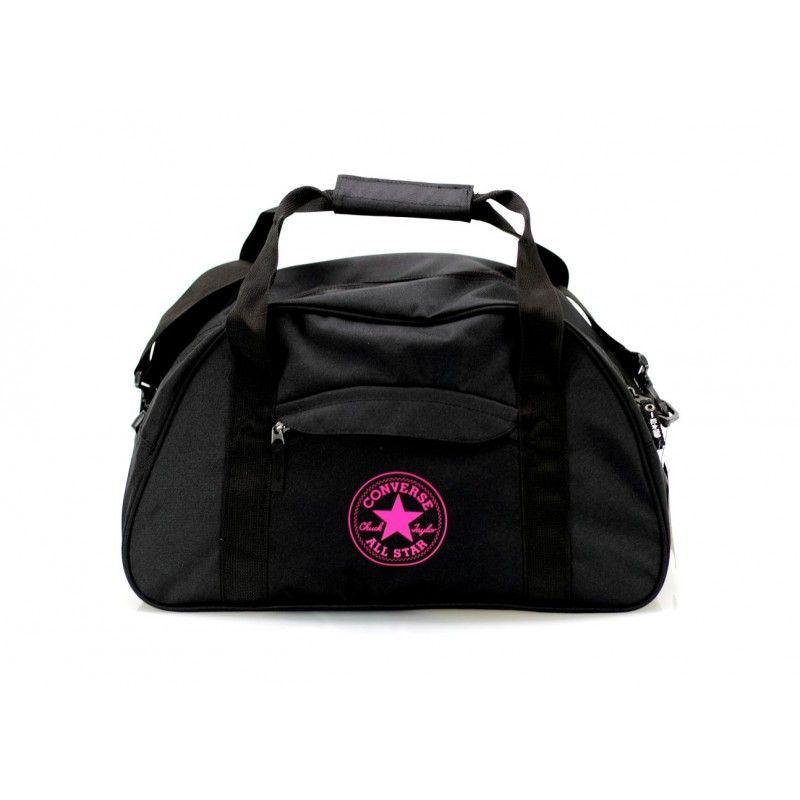 Converse bowling táska 410465-018 - AKCIÓS TÁSKÁK - Táska webáruház -  bőrönd 1effc908c5