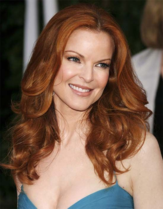 black-principal-is-marcia-cross-a-natural-redhead-nude-charmi