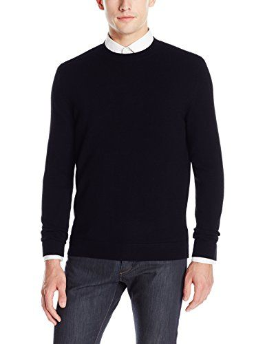 THEORY Theory Men S Donners Cashmere Crew Neck Sweater.  theory  cloth   1ff194fd3