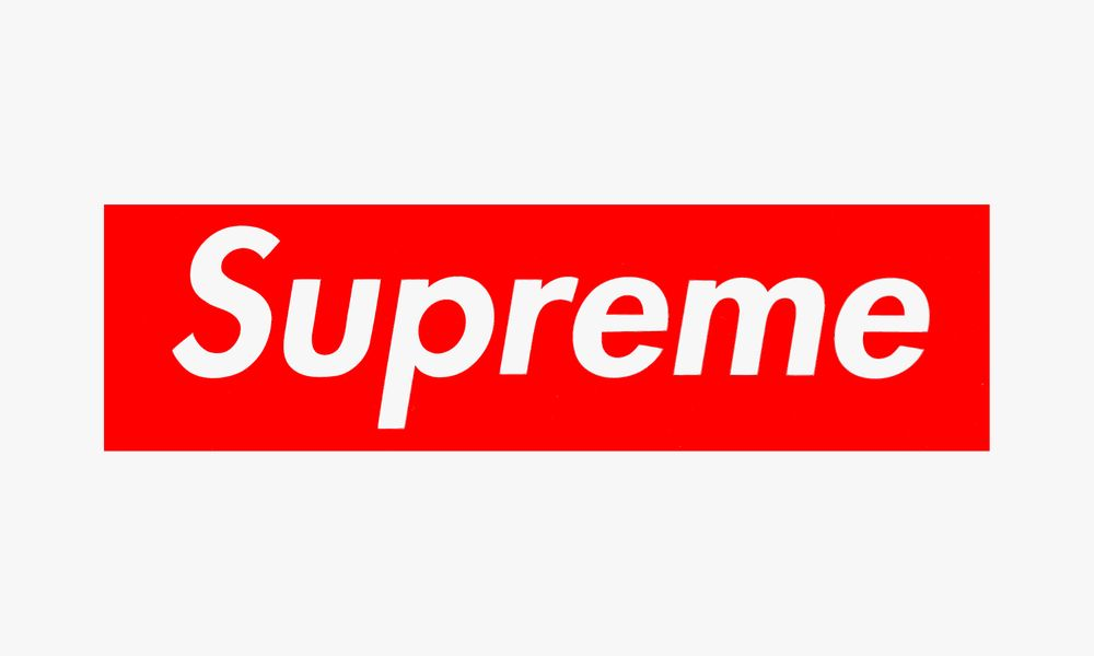 Pin By Armbts Army On Projects To Try Supreme Logo Logo Supreme Box Logo