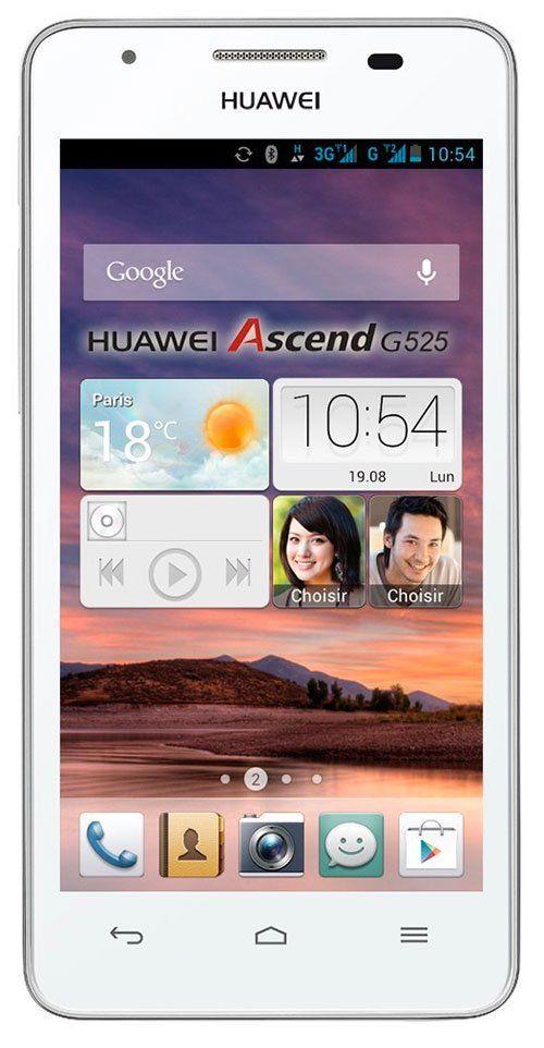 Los 10 Mejores Smartphones Low Cost Buenos Bonitos Y Baratos Mega Pixel Teléfono Inteligente Telefono