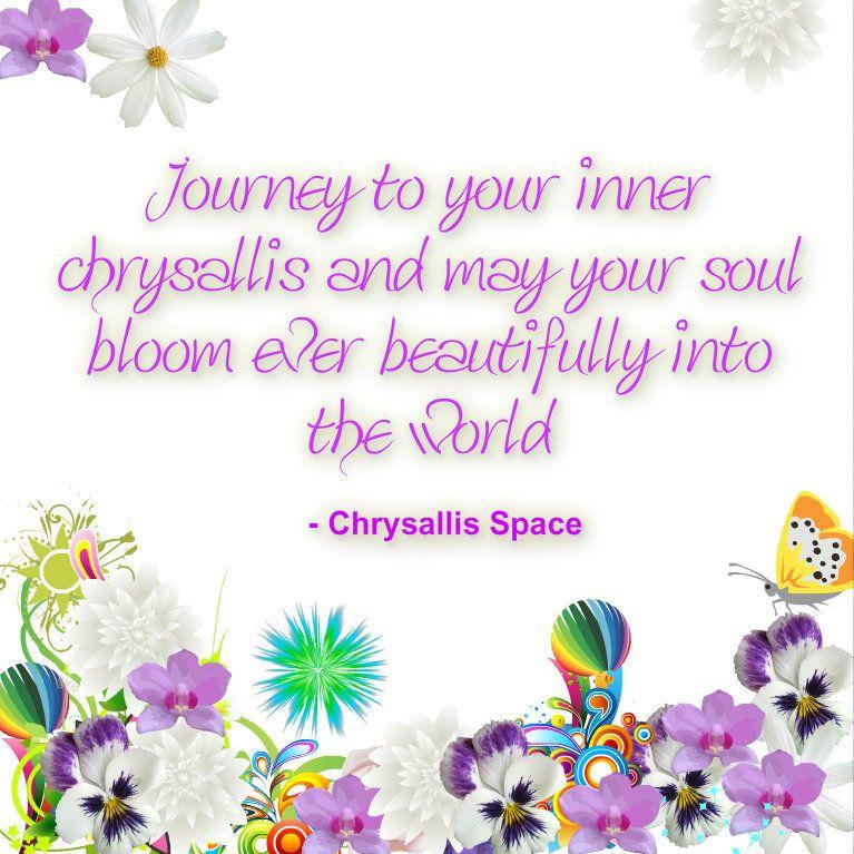 introspection #quotes #inspiration #spiritual