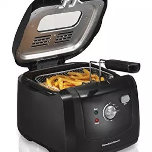 Account Suspended Deep Fryer Electric Deep Fryer Best Deep Fryer