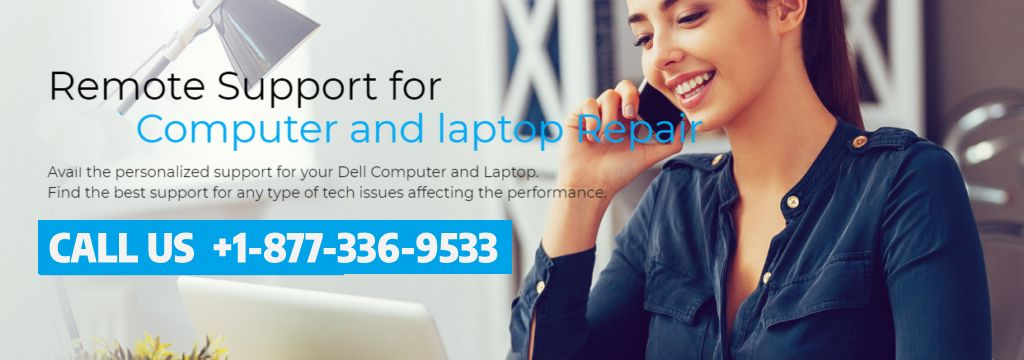 Contact Slow PC Customer care Support +18773369533
