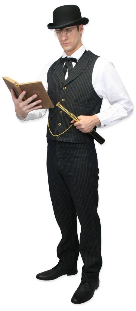 58c18ca5475 Deluxe Western Bow Tie - Black