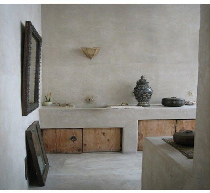 Emejing Marokkaanse Badkamer Ideas - Modern Design Ideas ...
