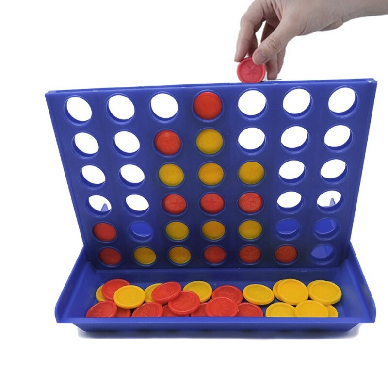 ألعاب ألغاز لعبة رئيسية على شكل لوحة الصف أحدث 4 ألعاب ألغاز كلاسيكية قابلة للطي لهدايا