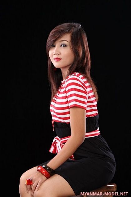 Myanmar Free Teen Sxe - Porn Pictures-8760