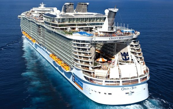 Oasis Of The Seas Pricing Oasis Cruise Ship Prices On Oasis Of - Oasis of the seas cruise ship prices