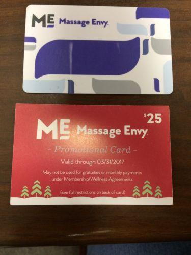 150.00 massage envy gift card Plus $25.00 Coupon | Pinterest ...