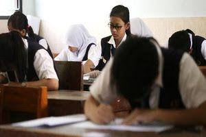 Tips Cara Dan Info Pendidikan Anak Pendidikan