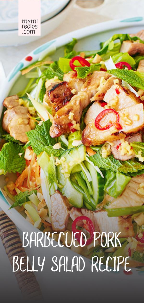Vegan Recipes On The Grill