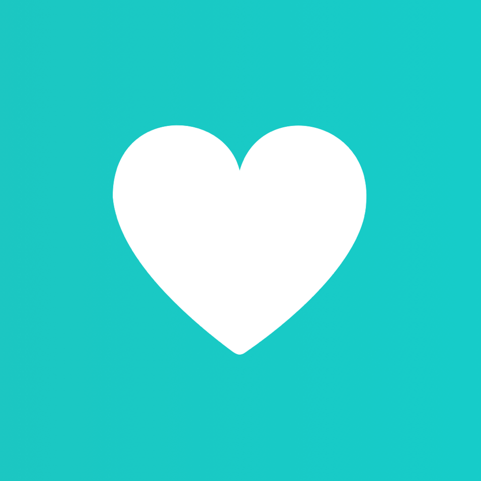 Wedding Planner by The Knot on the App Store Health app