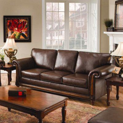 Genial San Diego Queen Sleeper Sofa, #Sofas, #UFI2615   Entertainment Furniture    Pinterest   Sleeper Sofas, Bachelorette Pad And Apartments