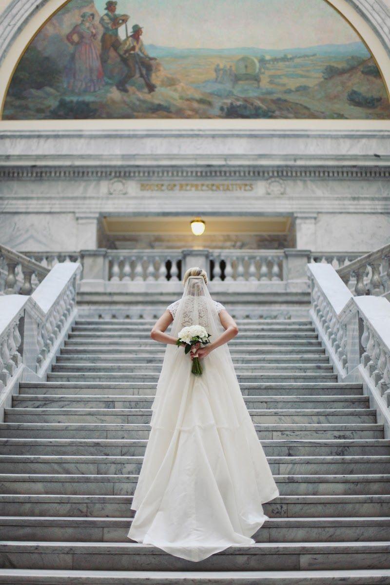 TBarton Photography Wedding photography, Wedding pics
