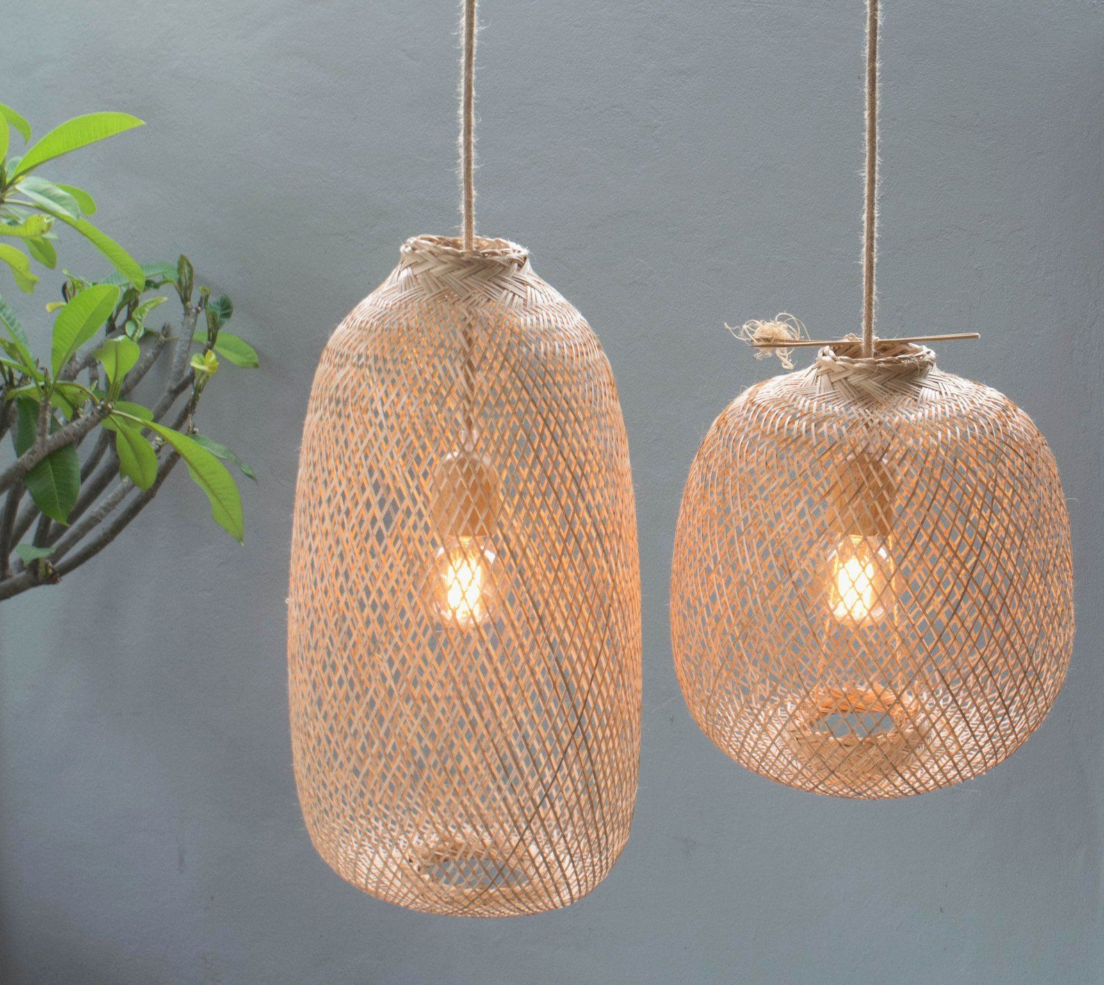 Basket Pendant Light Fixture Basket Pendant Light Fixture Design Ideas And Photos In 2020 Basket Lighting Unique Light Fixtures