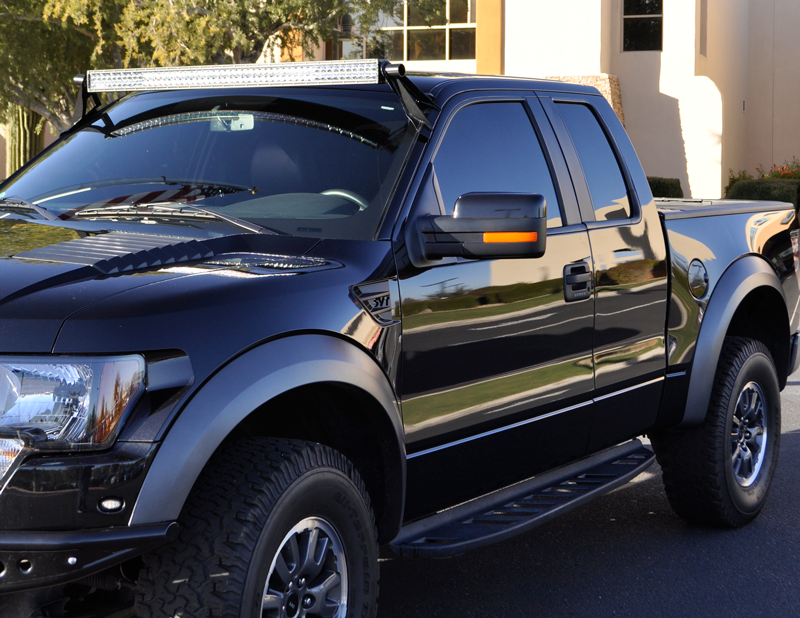F150 light bar truck pinterest f150 light bar mozeypictures Gallery