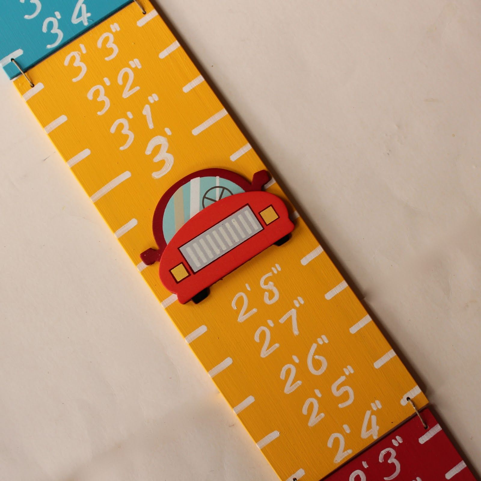 Traffic theme baby shower by deniz whimsical transportation whimsical transportation theme custom growth chart geenschuldenfo Choice Image