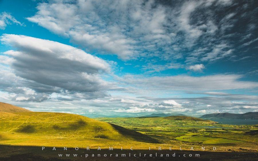 Landscape Photography Kerry Ireland