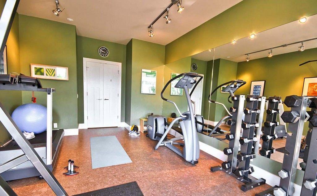 home gym flooring walls may need a pull up bar box http