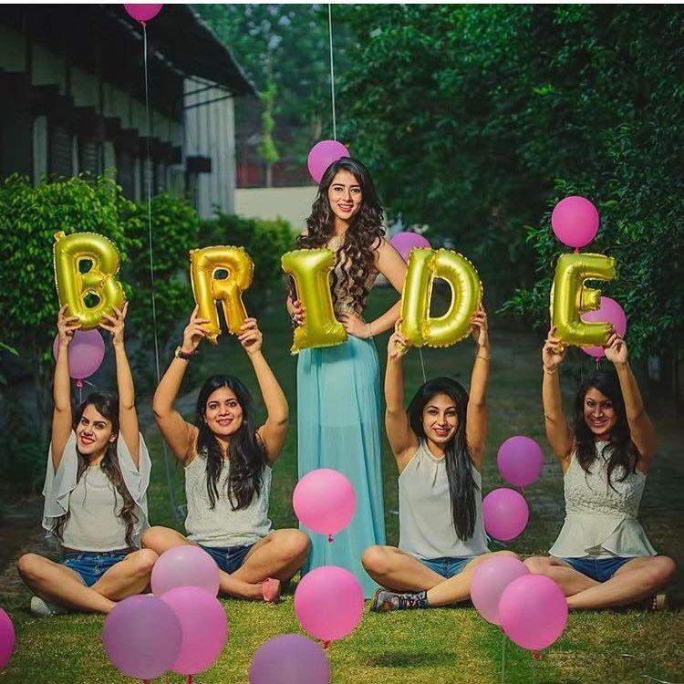 Wedding Shoot, Wedding Photoshoot, Bride