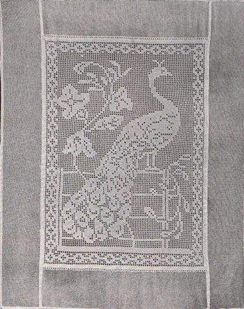 Heirloom crochet patterns vintage crochet books corticelli no heirloom crochet patterns vintage crochet books corticelli no 4 dt1010fo
