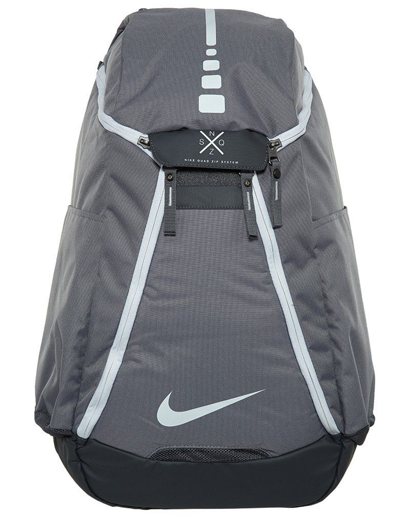 e59d7c06c0a9 1. Top 10 Best Basketball Backpacks Reviews in 2017