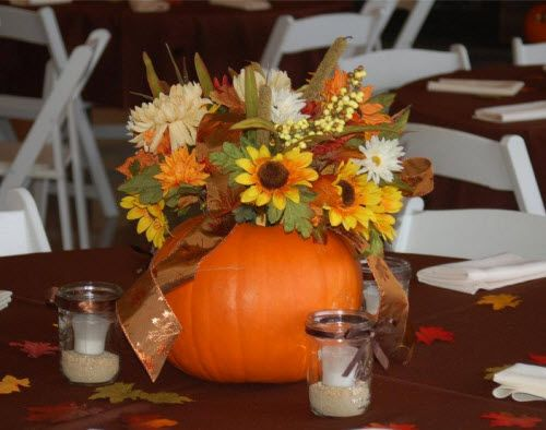 Fall Wedding Centerpieces Tags Beader S Resource Employee Gallery Of Designs Jewelry And