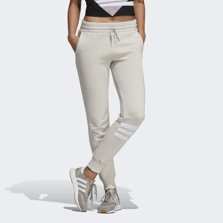 Cuffed Pants | Products in 2019 | Cuffed pants, Pants, Pants