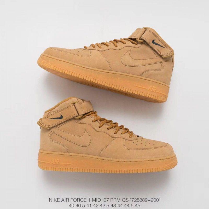 Cheap Nike Air Jordan 13 Shoes In China | Nike air, Nike air