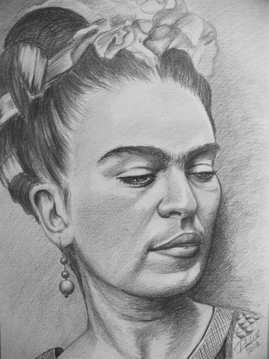 Las Mejores Fotos De Frida Kahlo Frida Fridakahlo Mexico Arte Pintura Fridafrases Kahlo Fotos De Frida Frida Kahlo Fotos Frida Kahlo