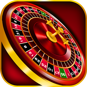 The best free American Roulette Jackpot Casino game