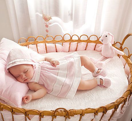 newborn baby clothes online shopping