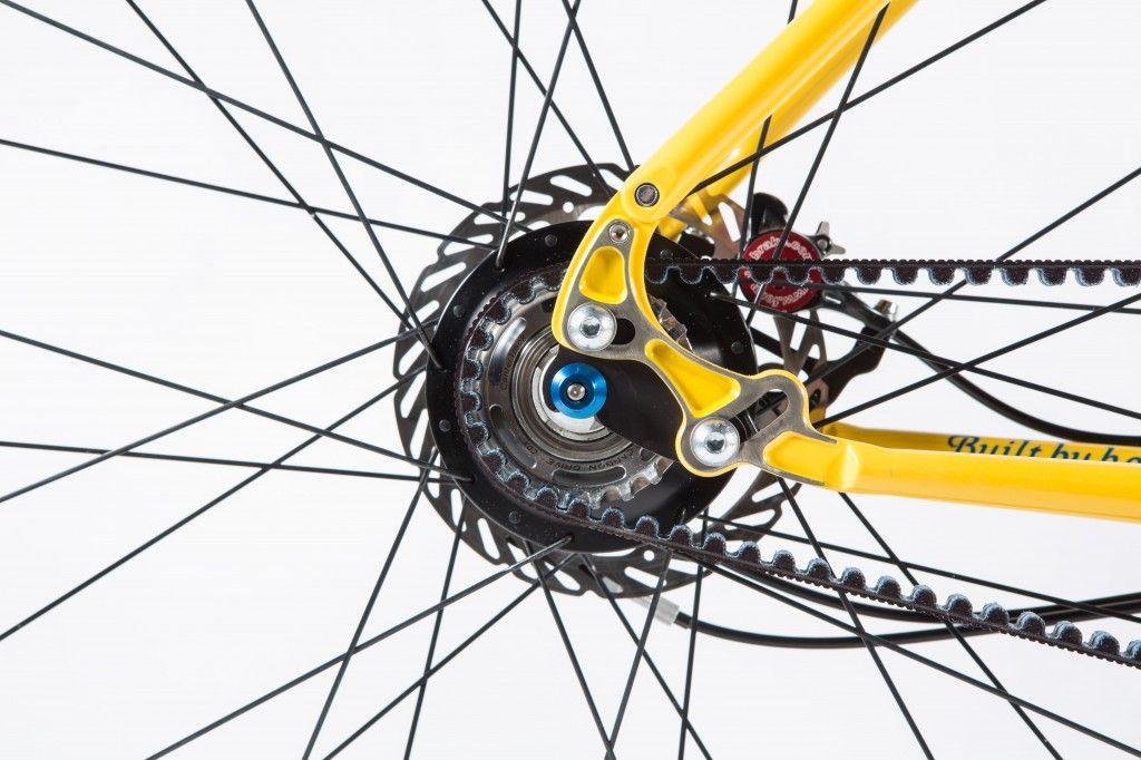 45c6bbc8f0e stinner.bike.1.13-18 | Bike inspiration | Pinterest | Bike, Bicycle ...