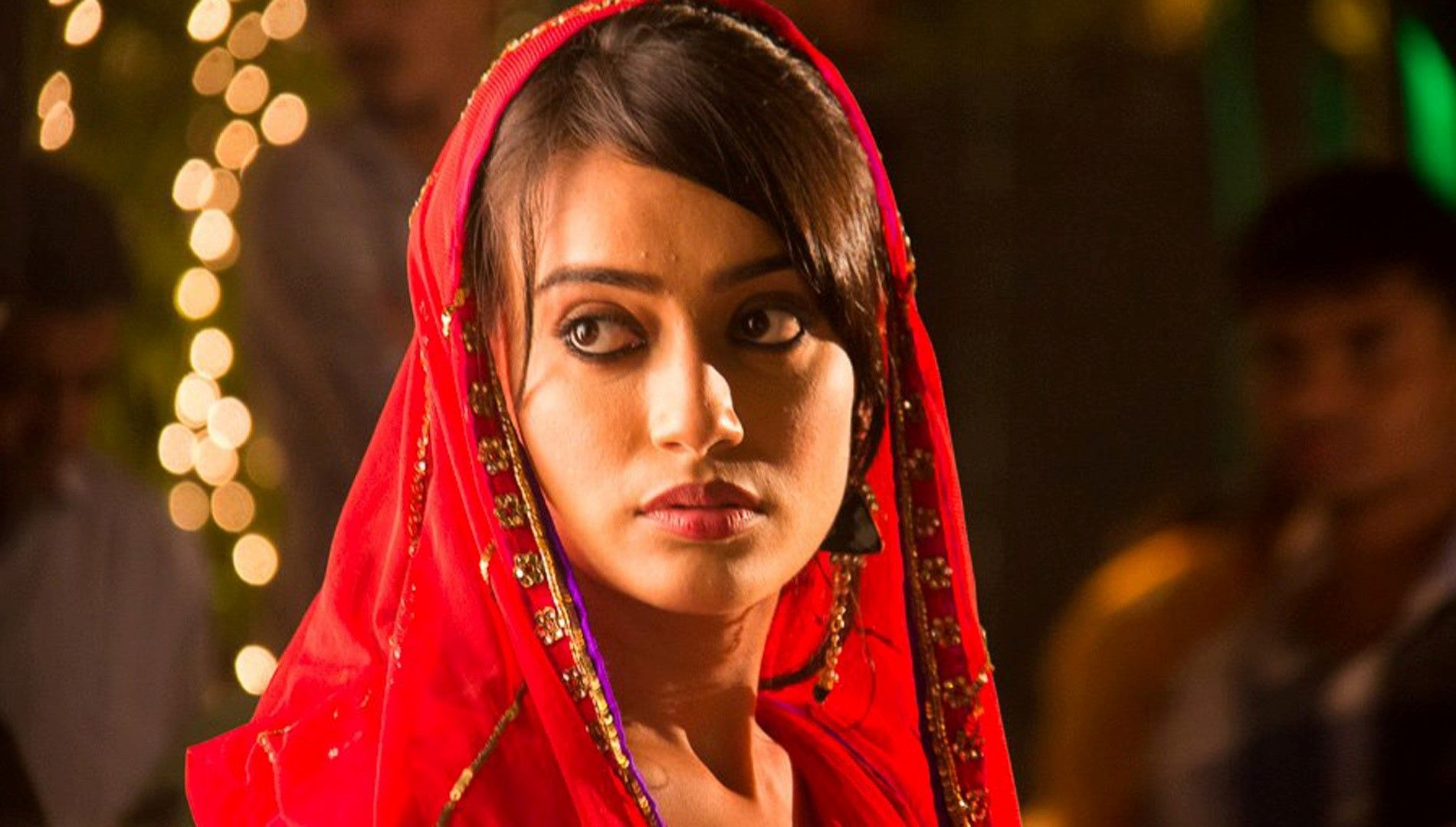 Hd wallpaper qubool hai - Qubool Hai Hd Wallpapers Images Pictures Photos Download