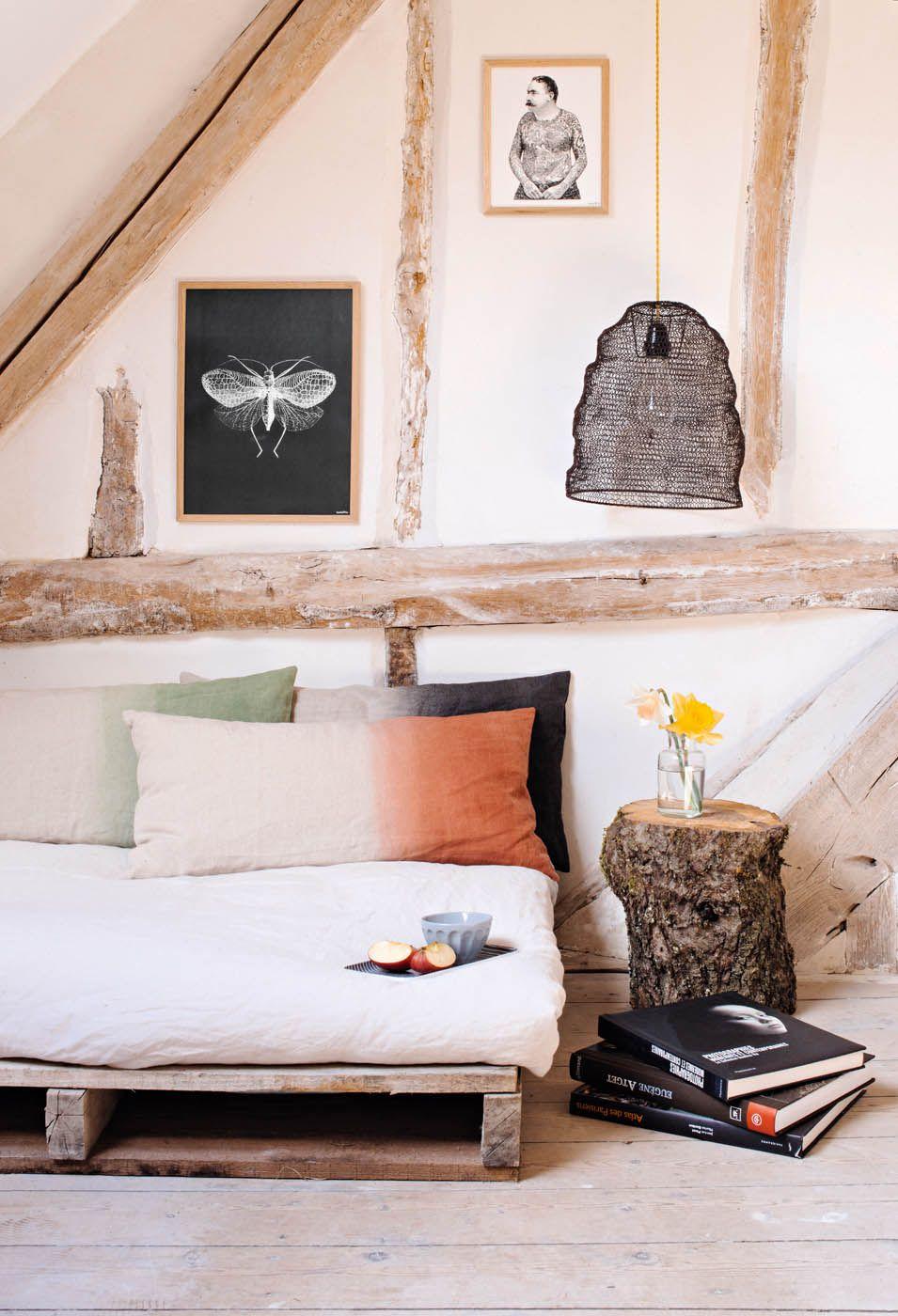 suspension fil de fer jatani hanging jatani lamp. Black Bedroom Furniture Sets. Home Design Ideas