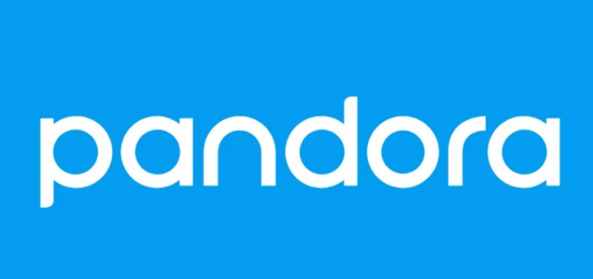 Pandora Apk Download Download Free
