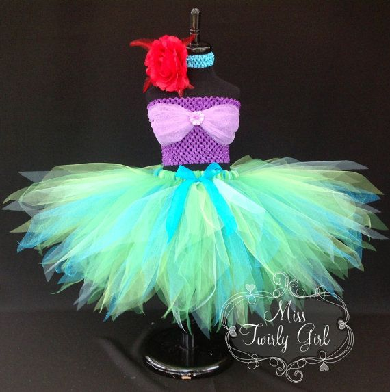 Best 25+ Princess Tutu Costumes Ideas On Pinterest