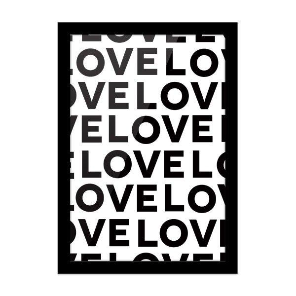 LOVE LOVE LOVE