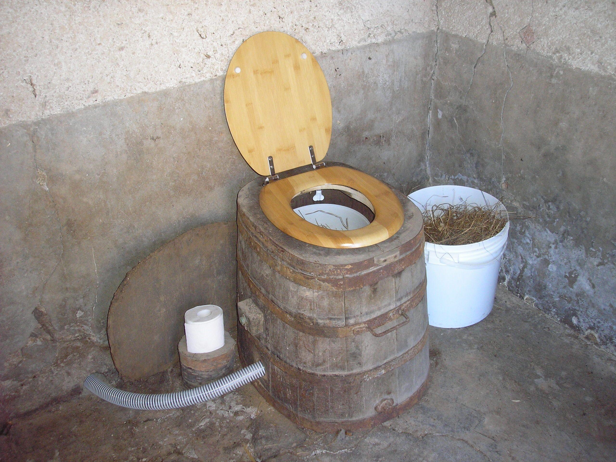 Diy compost toilet composting toilet composting toilets