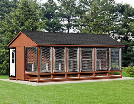 Image Result For Dog House Nz Diy Dog Kennel Dog Houses Dog