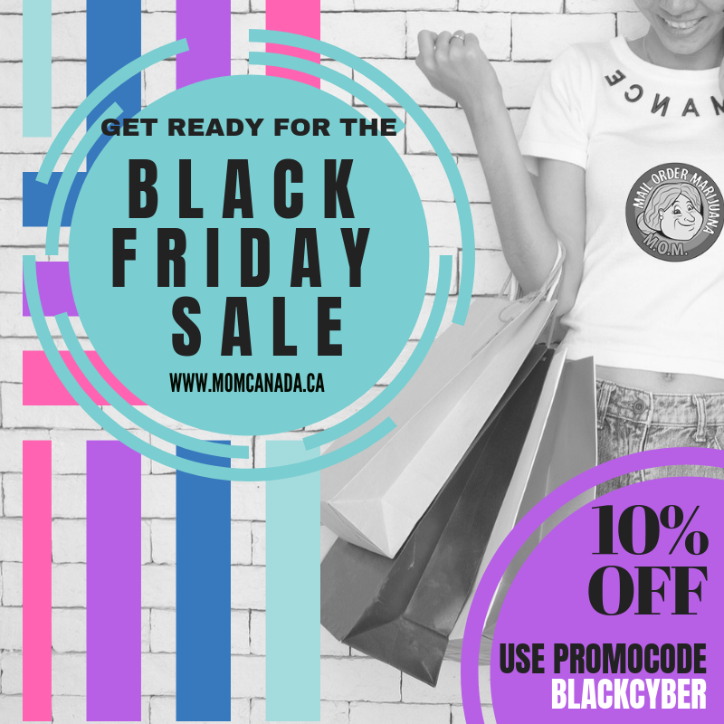 14b65285f1cc Get yourselves ready because Black Friday Sale is approaching!