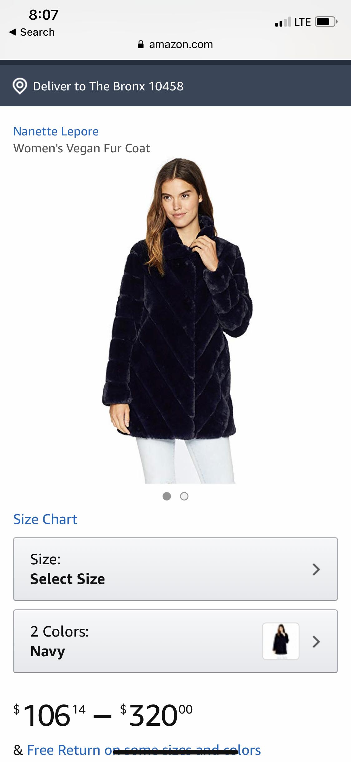 Pin By Sammy Tegtmeyer On Coats With Images Vegan Fur Coat Fur Coat