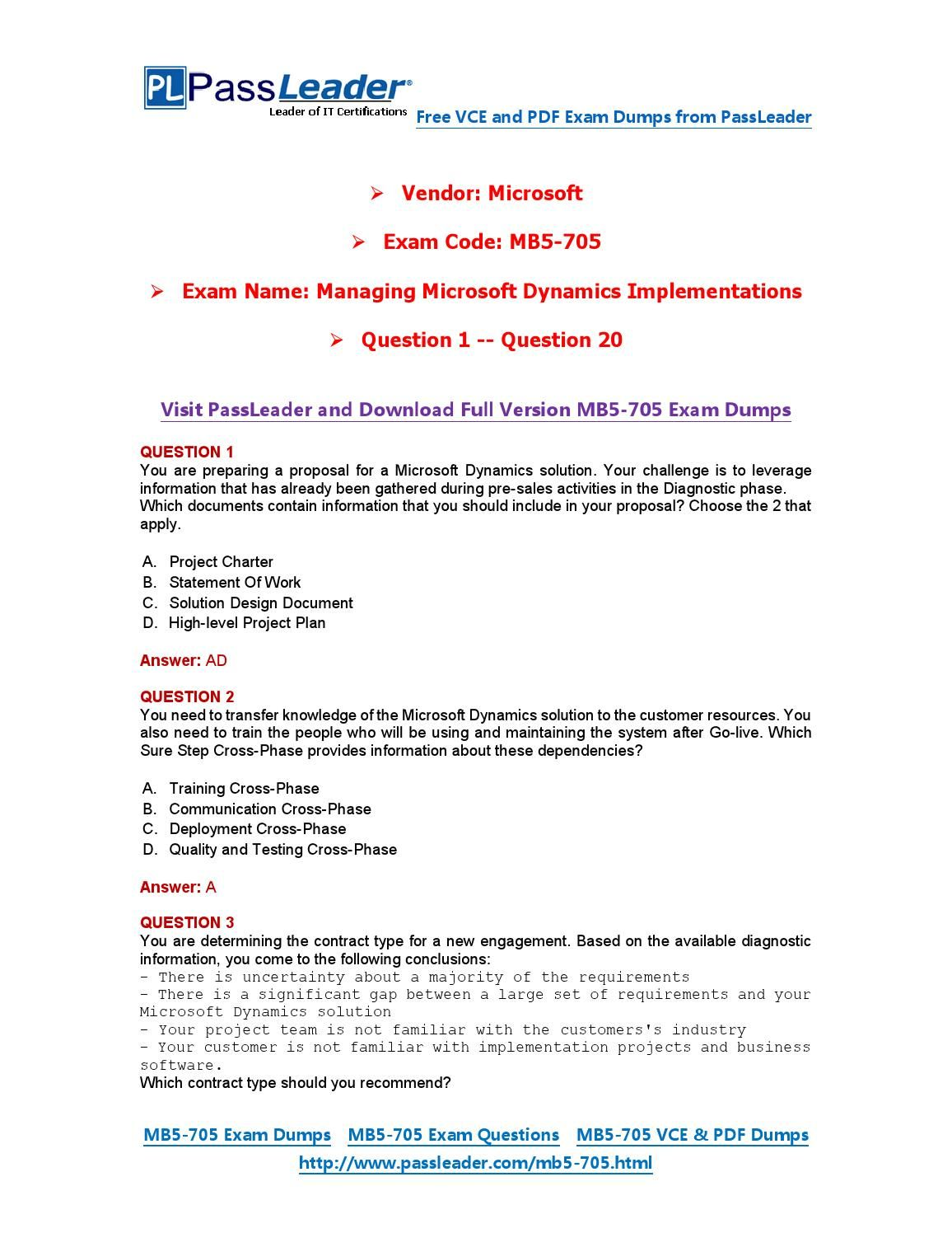 New 70 347 exam dumps with pdf and vce download 102 end 70 new 70 347 exam dumps with pdf and vce download 102 end 70 347 exam dumps with pdf and vce download pinterest xflitez Choice Image