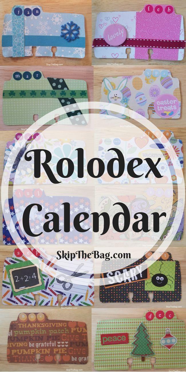 fun calendar dates fun calendar dates